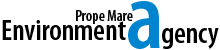 Prope Mare Environment Agency